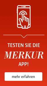 08-2017 App Banner Contenance