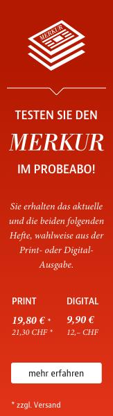 Probeabo