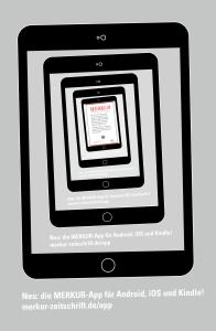 08-2017 Anzeige App Screen 2
